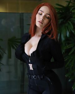 Black-Widow-By-OMGcosplay
