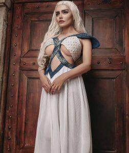 Christina-Fink-as-Daenerys-Targaryen-Game-of-Thrones