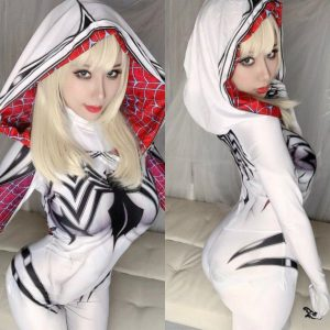 Haneame-as-anti-gwenom
