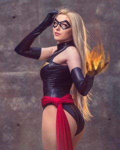 Ms-Marvel-by-kyrramarie