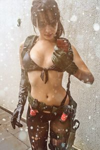 Quiet-Cosplay-by-LeticiaFariaCosplay