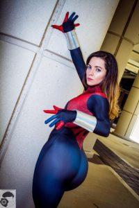 bog-booty-hot-spiderman-cosplay