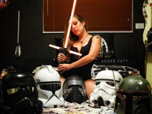 gorgeous-star-wars-fangirl-suzee-fett