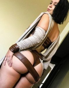 pawg-big-booty-star-wars-rey-sexy-cosplay