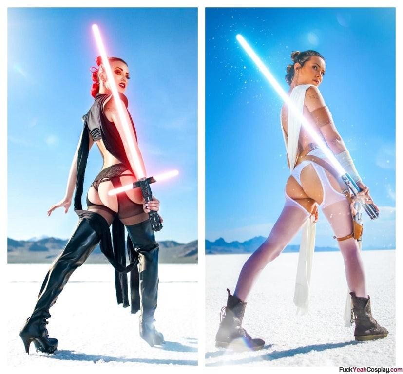 sexy-Rey-cosplay-by-Joanie-Brosas