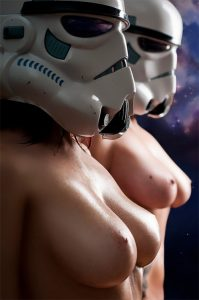 sexy-topless-female-storm-trooper
